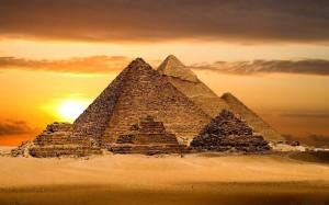 Египет: краткая характеристика и описание страны, материалы для туристов
