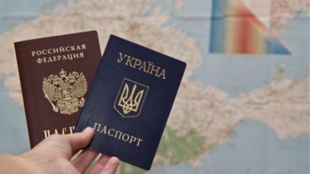 Условия получения гражданства рф в упрощенном порядке
