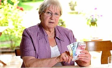 Чего ждать от пенсии