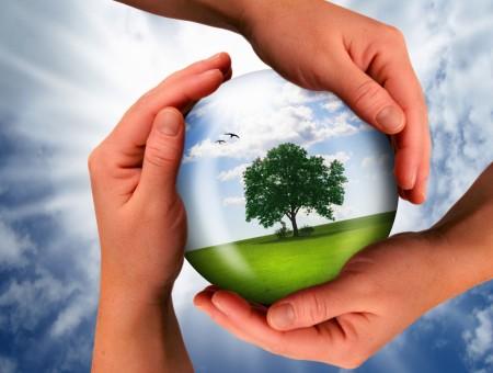 Экологический налог в Украине