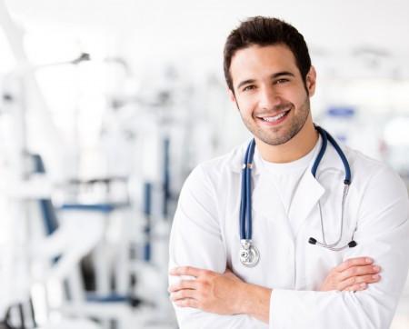 Программы и стажировка в Германии для студентов и врачей