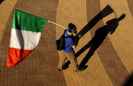 Пособие по безработице в Италии