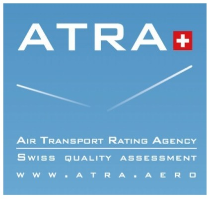 Рейтинг авиакомпаний по надежности и безопасности полетов