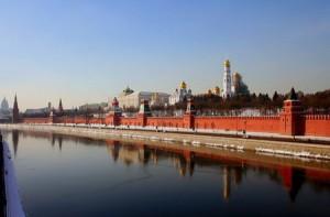 Гарантийное письмо для приглашения иностранца в Россию