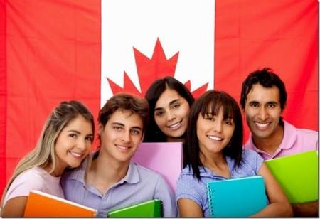 Обучение в магистратуре в Канаде