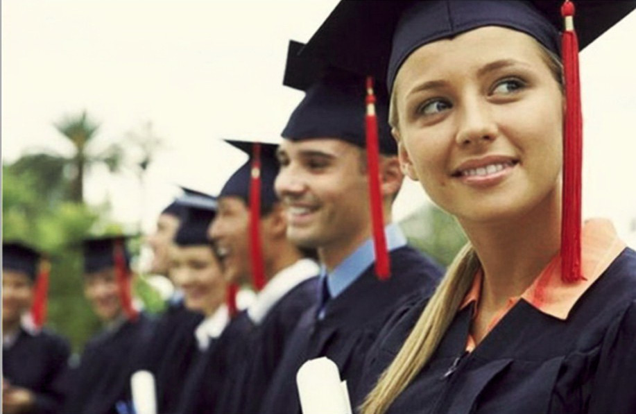 Программы по обмену студентами и школьниками