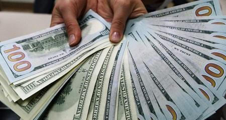 Деньги Молдовы