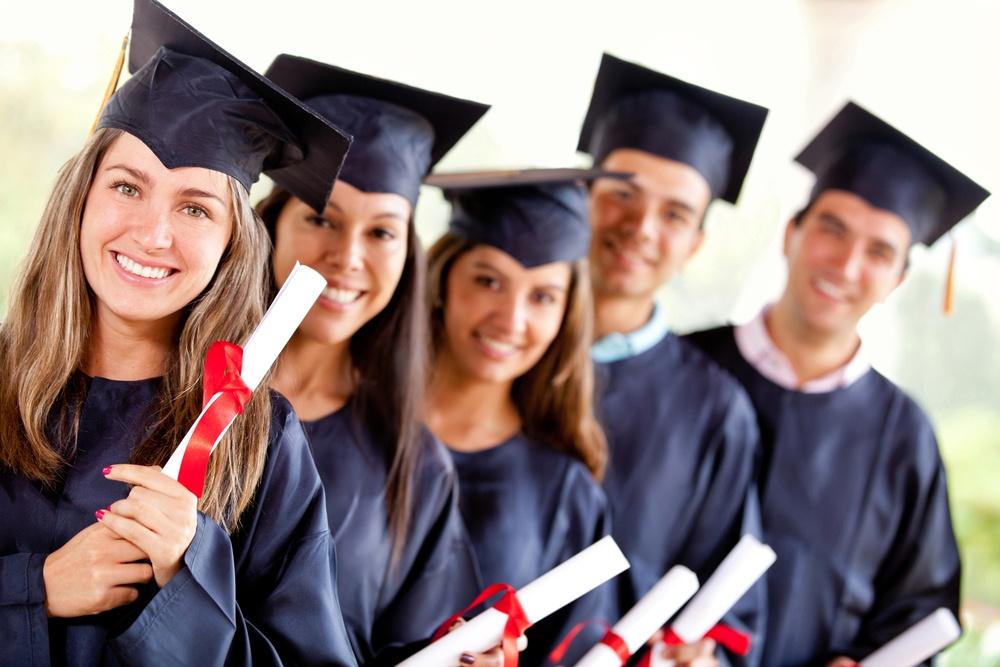 Получение высшего образования на Кипре