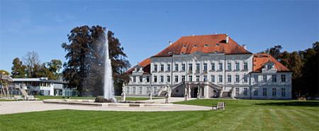 Частная школа в Германии