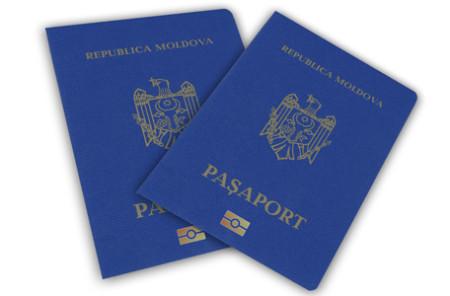 был Как быстро получить гражданство молдовы привел Мастера