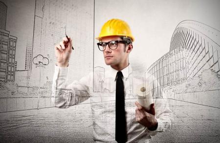 Инженерные специальности