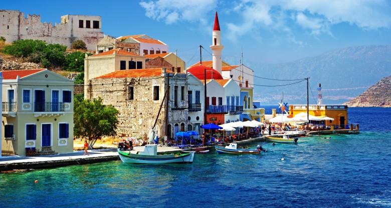 Средняя пенсия на Кипре в 2020-2021 годы