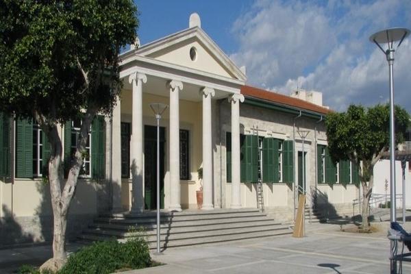 Обучение и высшее образование на Кипре для русских и украинцев