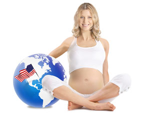 Изображение - Гражданство сша при рождении ребенка gde-rojat-v-amerike