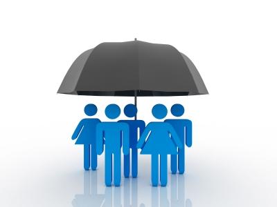 Социальное страхование в Канаде