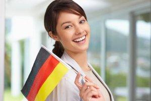 Поступление и обучение в колледже в Германии