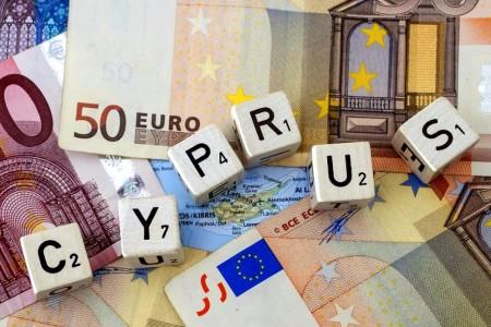 налоги на Кипре