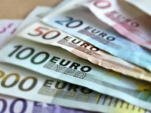 Избежание двойного налогообложения в Германии