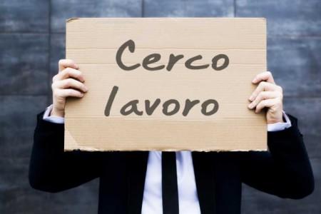 Поиск работы в Италии