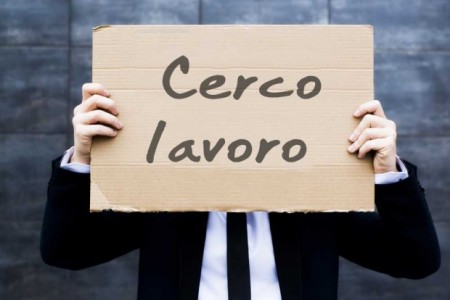 Картинки по запросу безработице в Италии