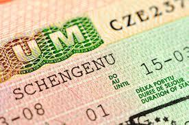 Оформление визы в Хорватию для россиян и украинцев в 2018 году