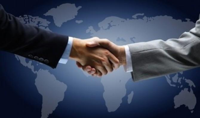 дипломатические отношения