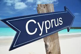 регистрация фирмы на Кипре