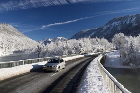 образец доверенности на вывоз автомобиля за границу