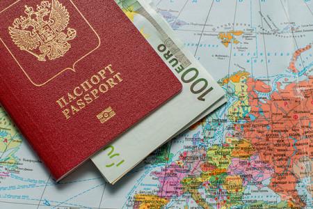 ID-паспорта в Мариуполе: пластиковый документ …