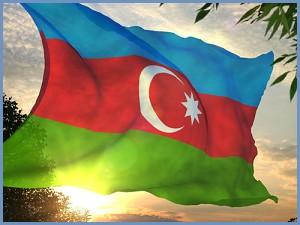Нужен ли россиянам загранпаспорт для въезда Азербайджан