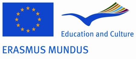 Проект Erasmus
