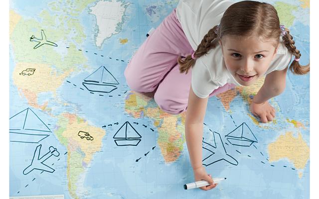 Фото для загранпаспорта детям 70