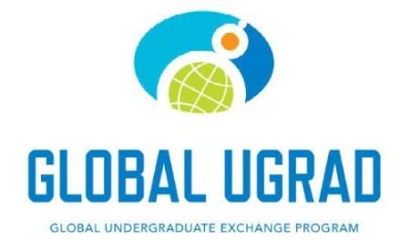 Программа по обмену Global UGRAD