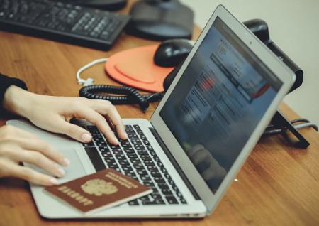Оплата онлайн