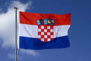 Правила въезда в Хорватию по шенгенской визе