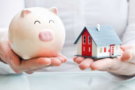 how-to-cover-yourself-in-the-event-that-you-cant-make-your-mortgage-repayments