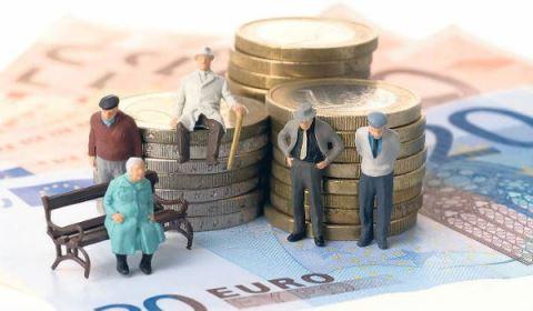 Досрочный выход на пенсию в Казахстане