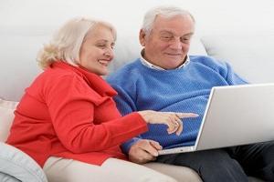 Какие документы нужны при оформлении загранпаспорта пенсионеру