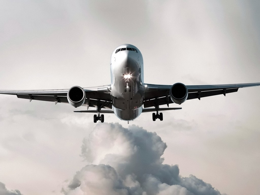 аэропорты абхазии