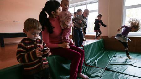 Какой размер пенсии составит опекунов детей инвалидов с 1 апреля 2020