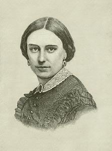 Мэри Ричмонд
