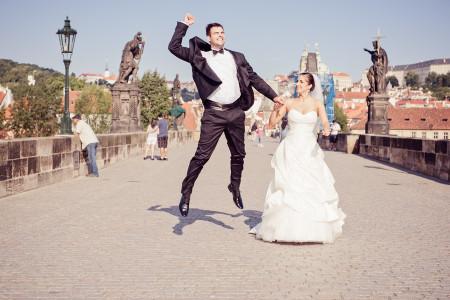 Заключение и регистрация брака в Дании: необходимые документы