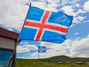 Работа и вакансии в Исландии