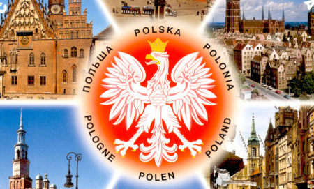 polonia_interfax_by