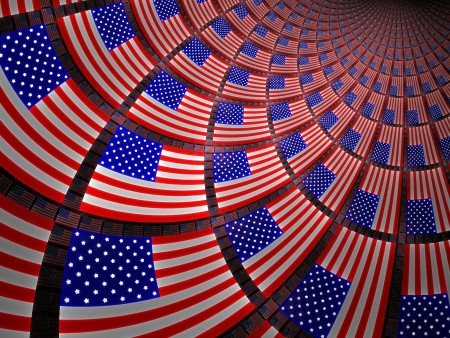 us-flag-pictures-17