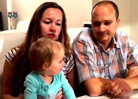 налоги семьи на медицину