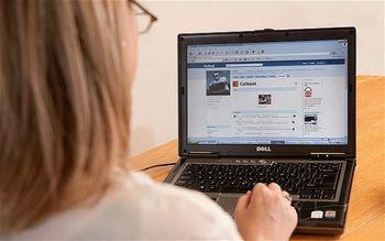 использование интернет ресурсов