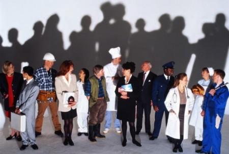 Как найти работу в Европе: вакансии для русских и украинцев в 2020 году