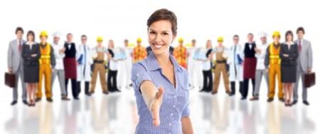 Ищу работу в европе без посредников