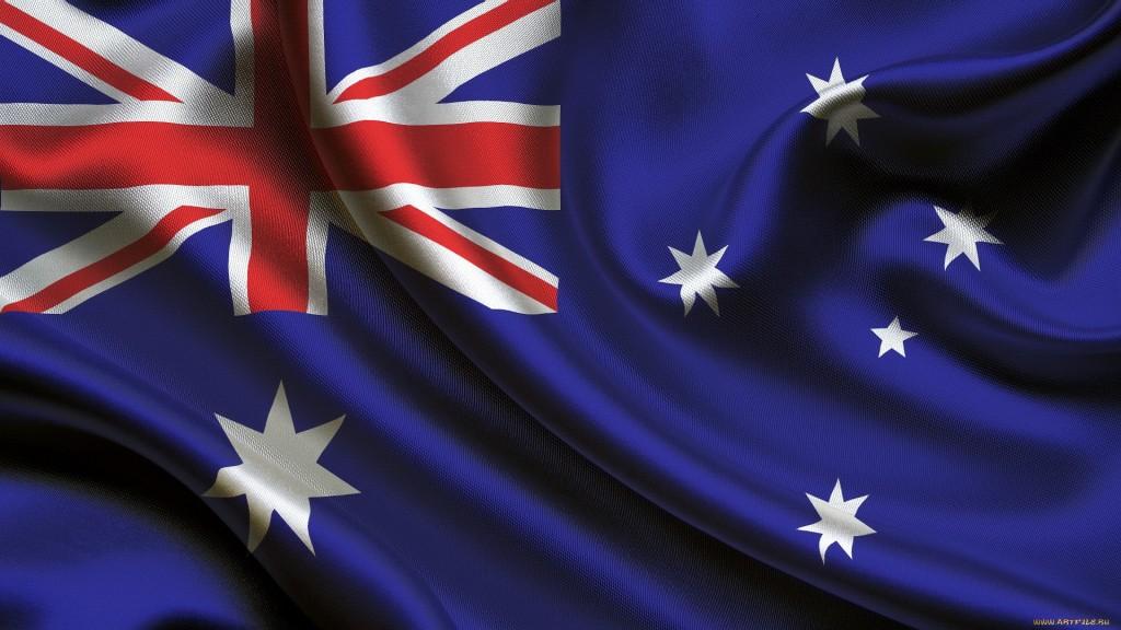 Получение вида на жительство в Австралии